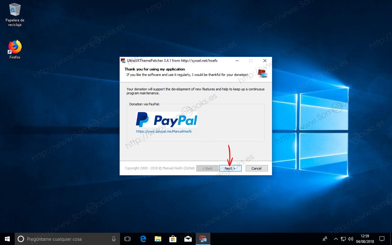 Instalar-temas-de-escritorio-no-oficiales-en-Windows-10-011