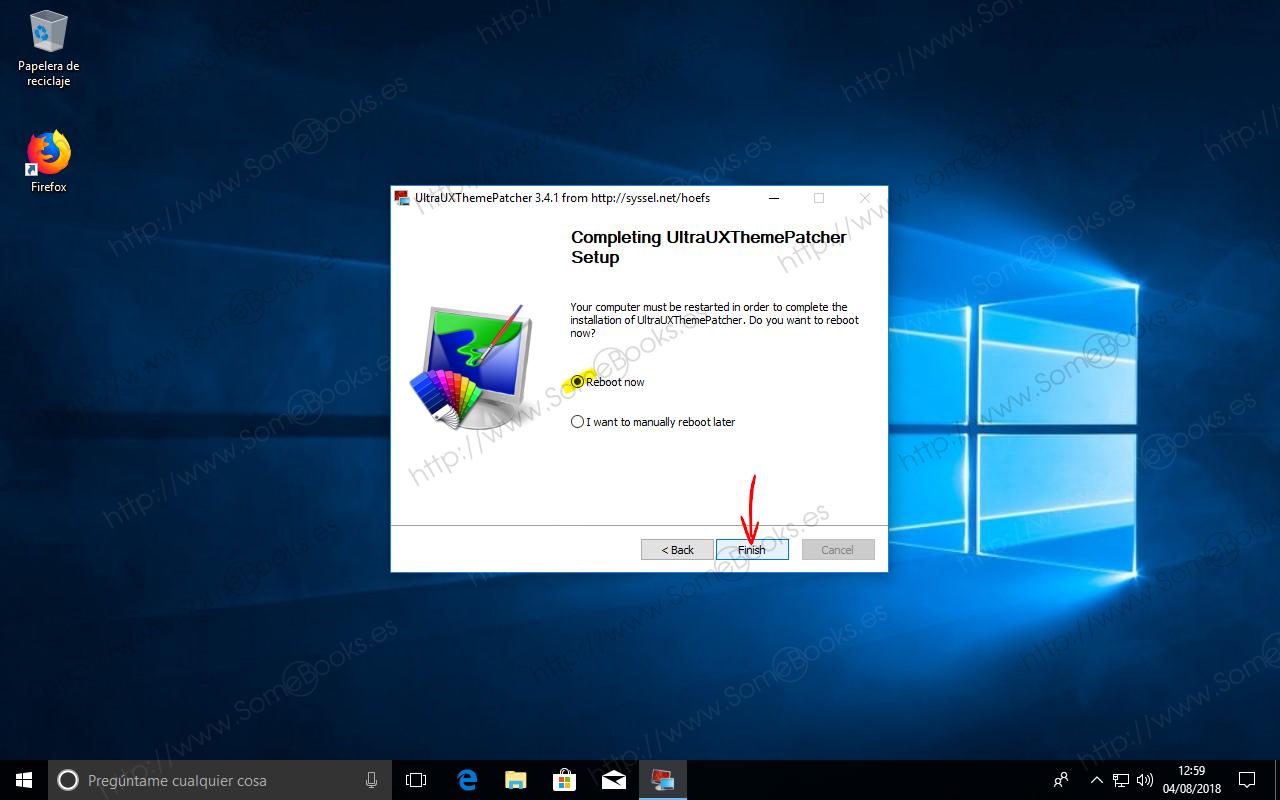 Instalar-temas-de-escritorio-no-oficiales-en-Windows-10-012