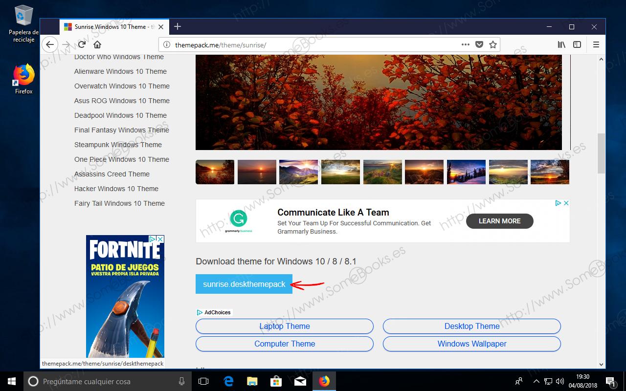 Instalar-temas-de-escritorio-no-oficiales-en-Windows-10-014