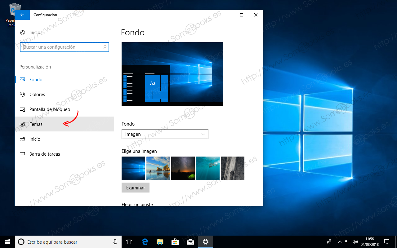 Instalar-temas-de-escritorio-oficiales-en-Windows-10-003