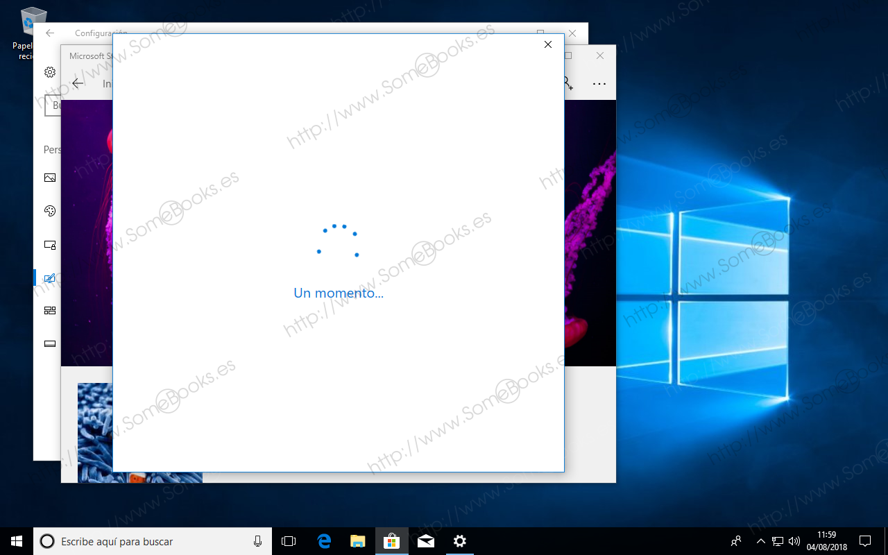 Instalar-temas-de-escritorio-oficiales-en-Windows-10-008