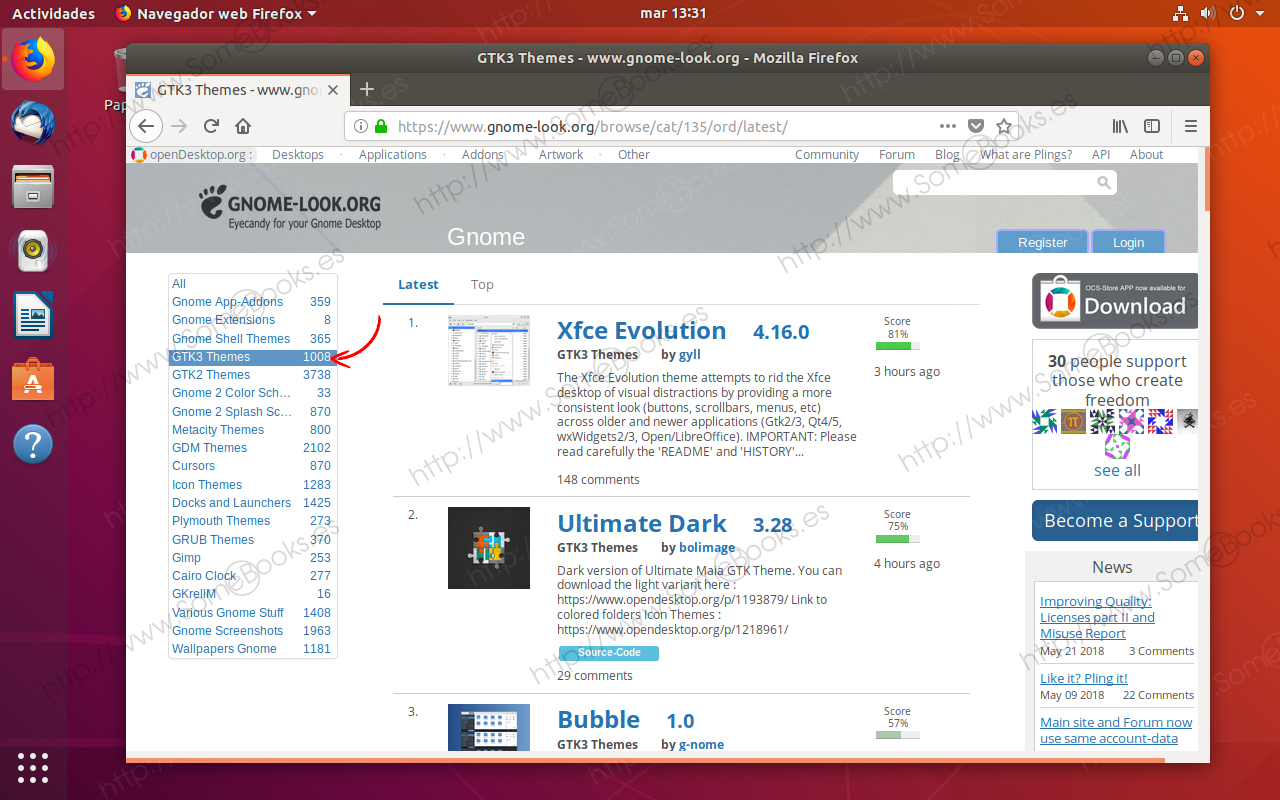 Instalar-un-tema-de-escritorio-en-Ubuntu-18-04-LTS-de-forma-manual-001