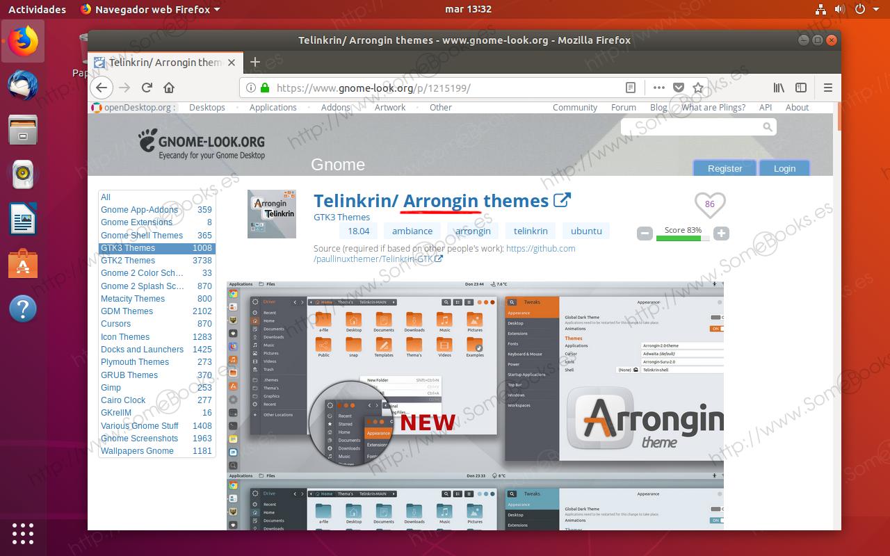 Instalar-un-tema-de-escritorio-en-Ubuntu-18-04-LTS-de-forma-manual-002