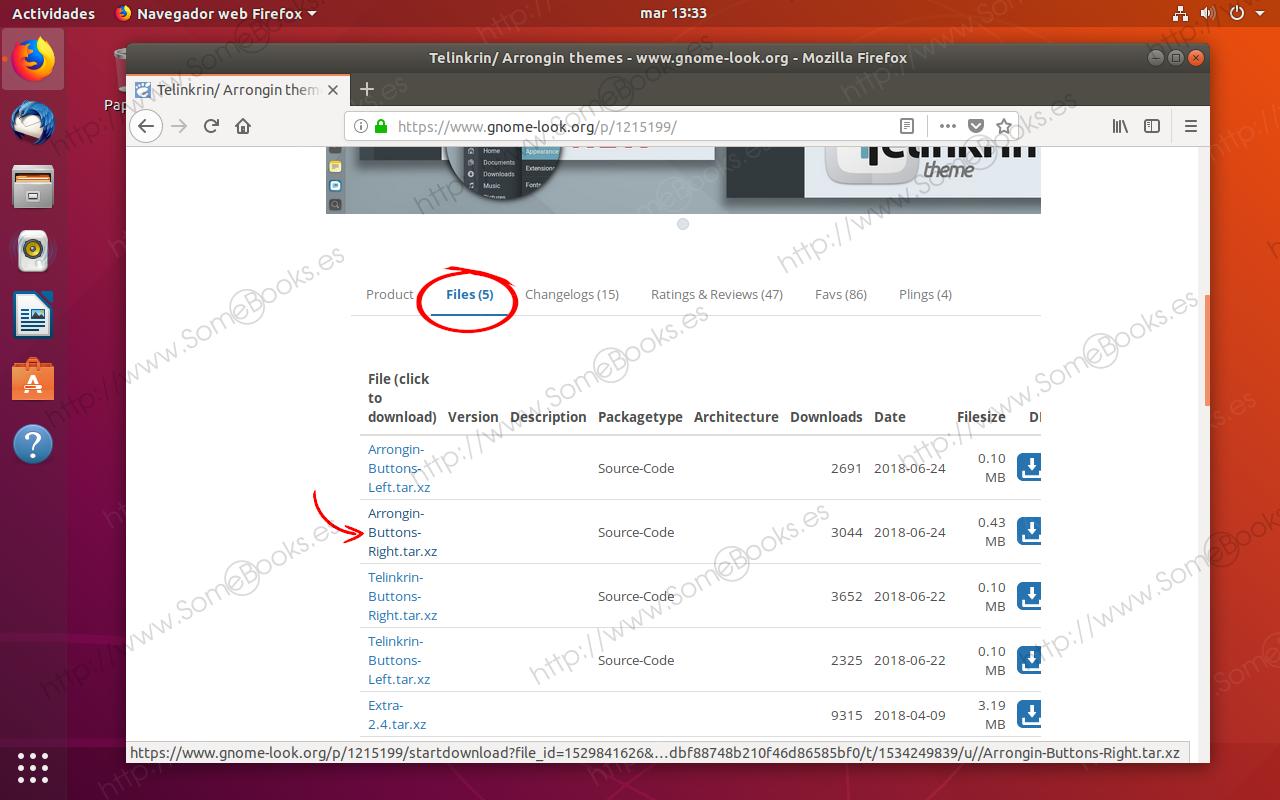 Instalar-un-tema-de-escritorio-en-Ubuntu-18-04-LTS-de-forma-manual-003