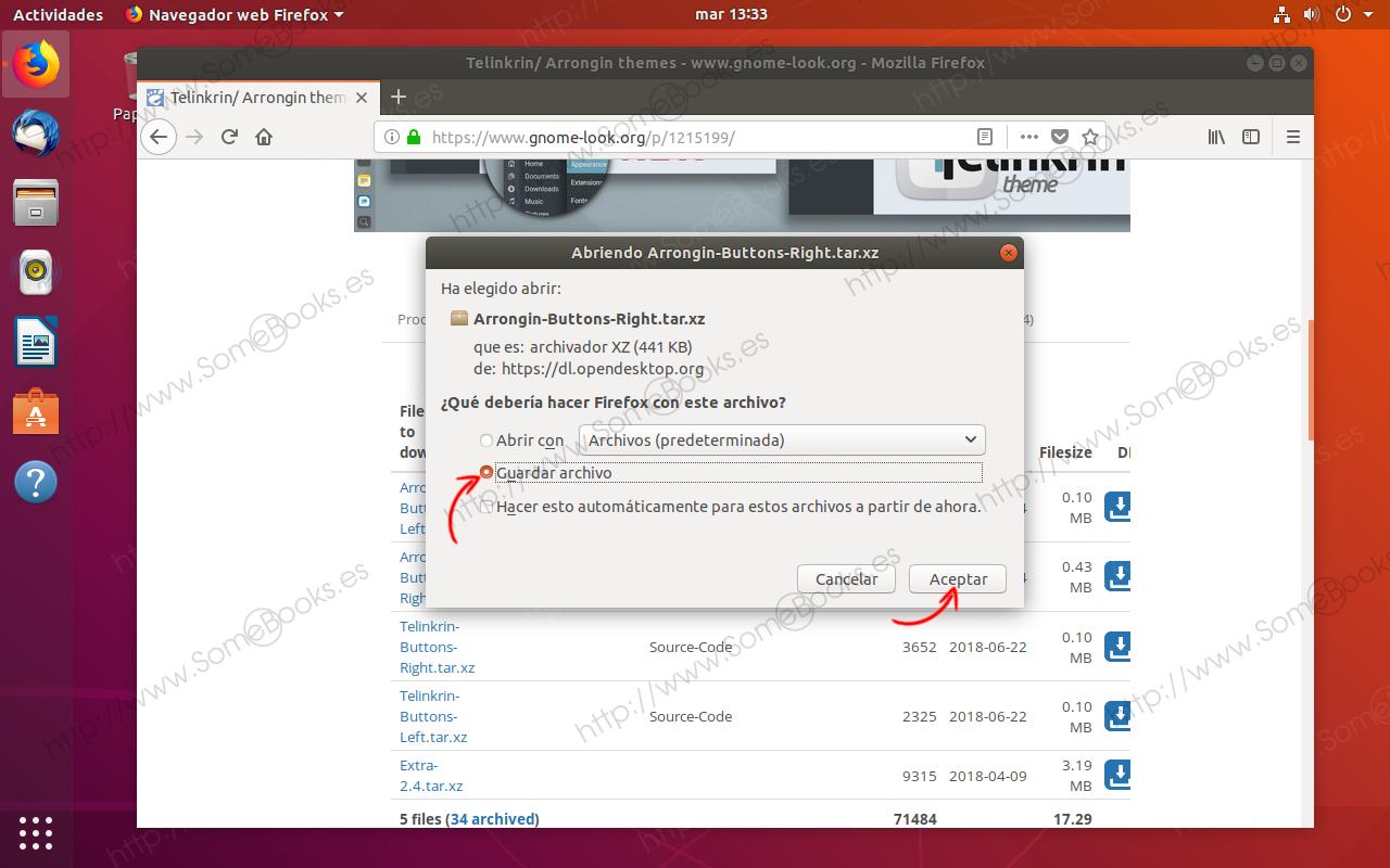 Instalar-un-tema-de-escritorio-en-Ubuntu-18-04-LTS-de-forma-manual-004