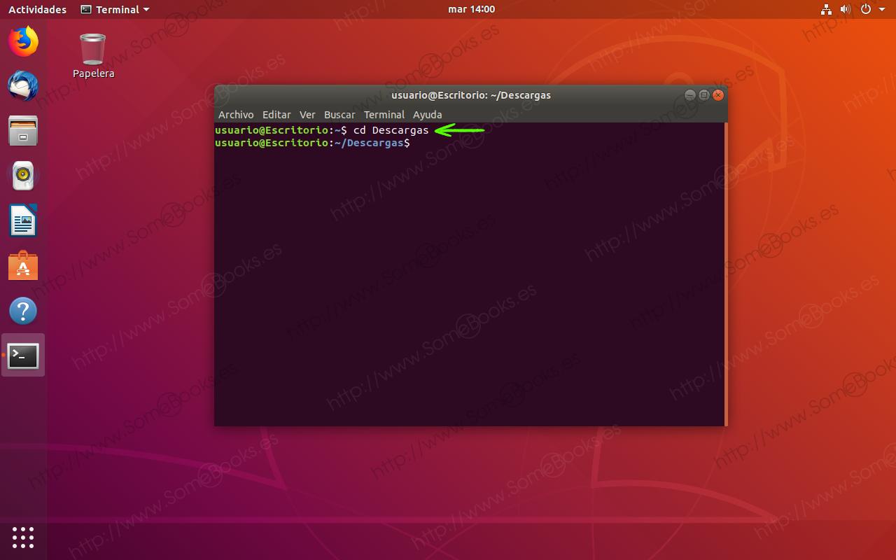 Instalar-un-tema-de-escritorio-en-Ubuntu-18-04-LTS-de-forma-manual-005