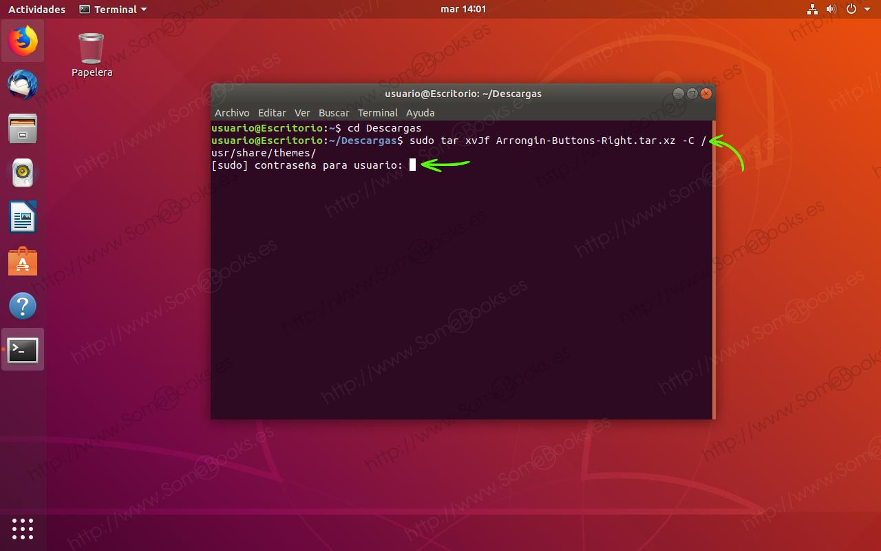 Instalar-un-tema-de-escritorio-en-Ubuntu-18-04-LTS-de-forma-manual-006