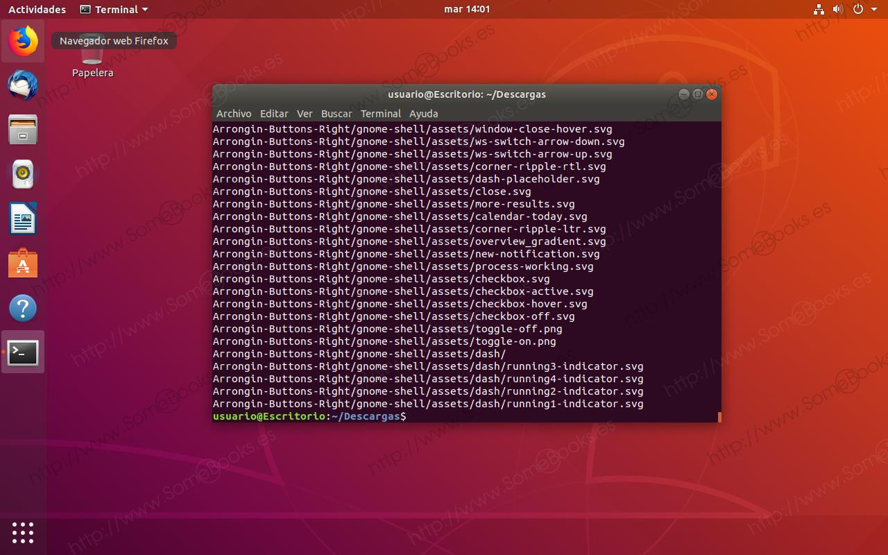 Instalar-un-tema-de-escritorio-en-Ubuntu-18-04-LTS-de-forma-manual-007
