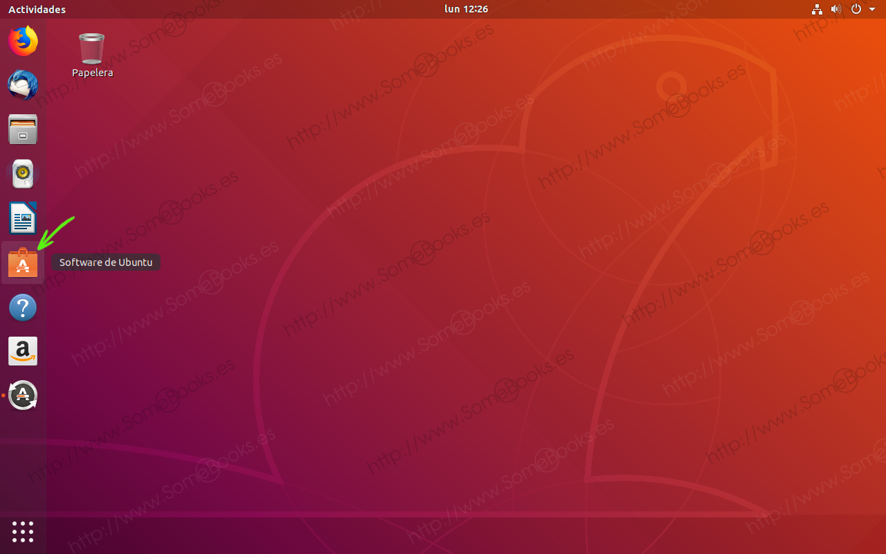 Organizar-las-aplicaciones-de-Ubuntu-18-04-en-carpetas-001