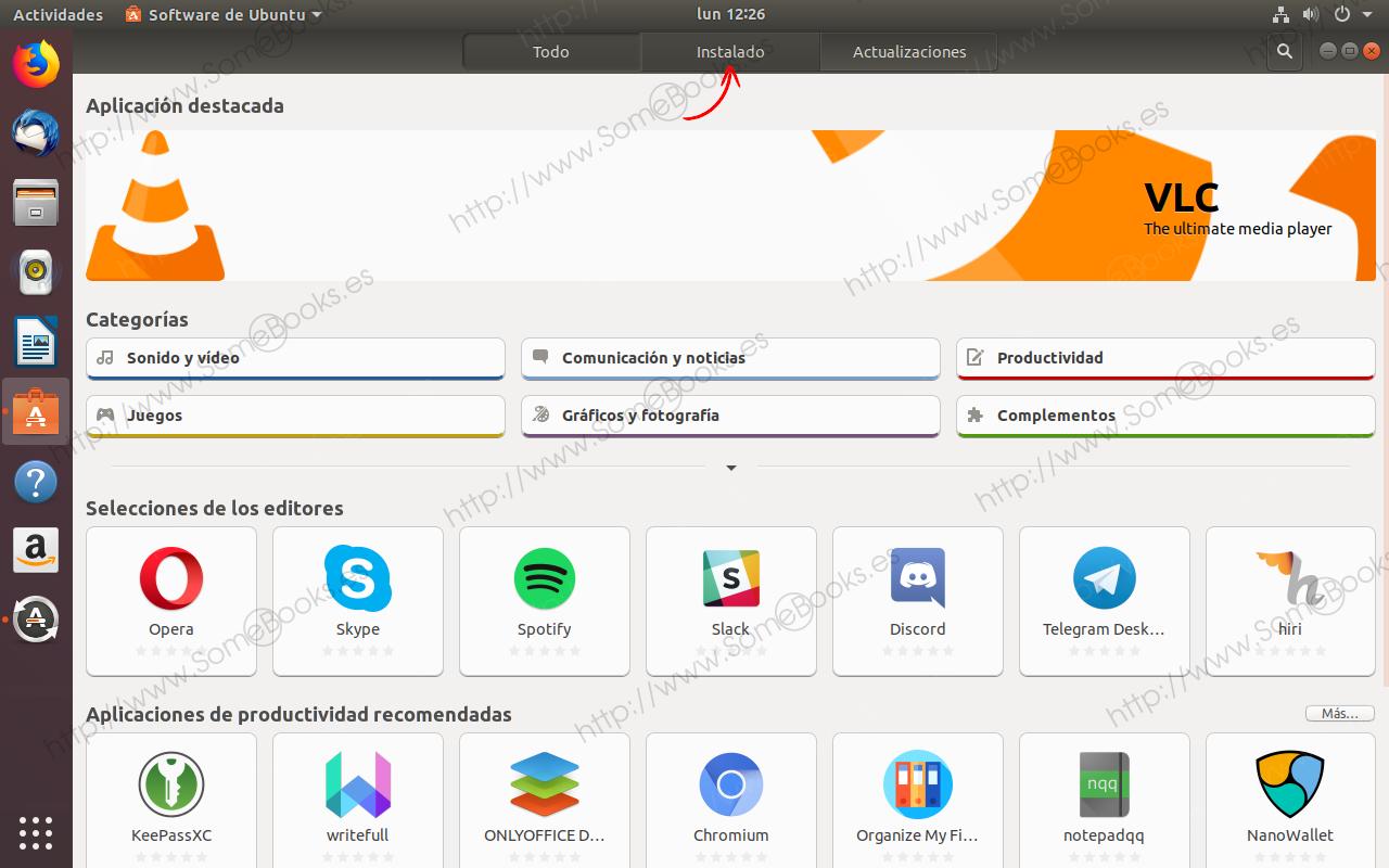 Organizar-las-aplicaciones-de-Ubuntu-18-04-en-carpetas-002