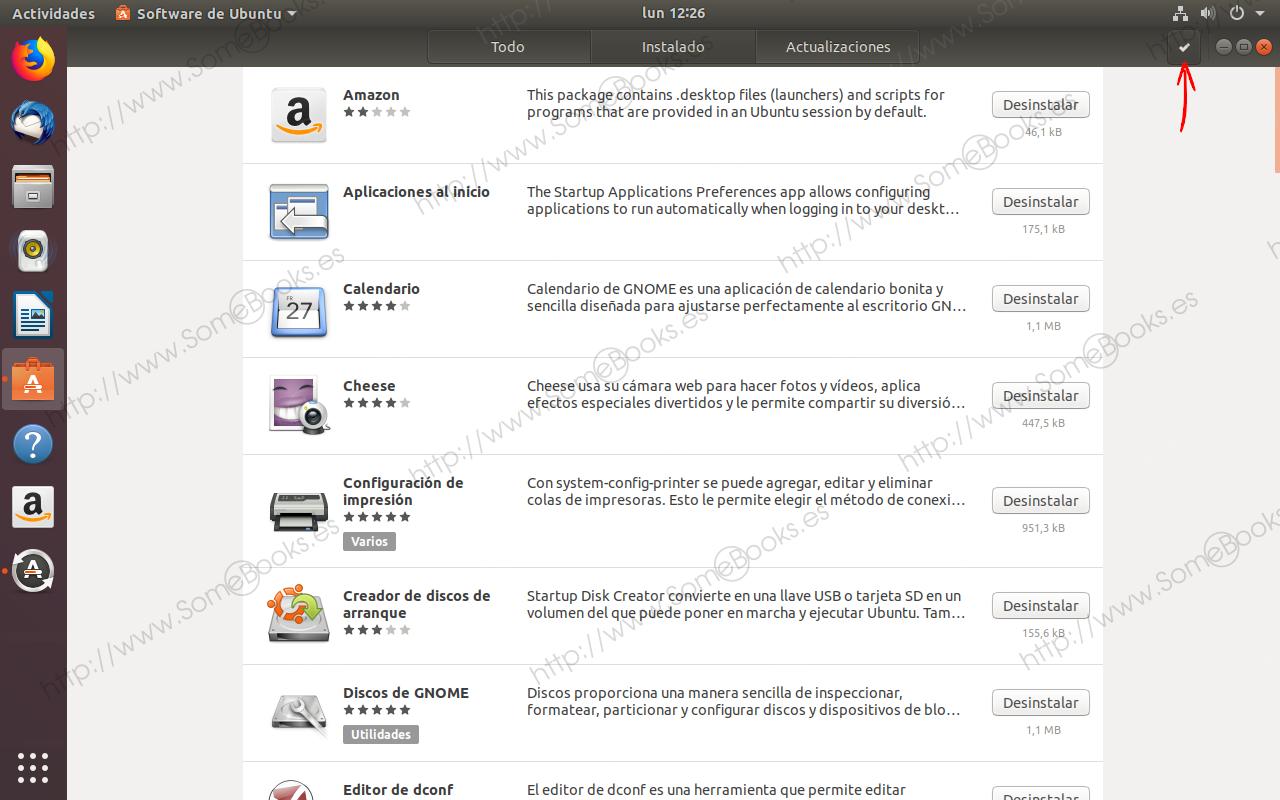 Organizar-las-aplicaciones-de-Ubuntu-18-04-en-carpetas-003