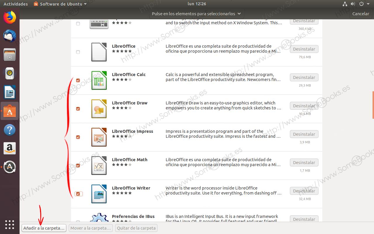 Organizar-las-aplicaciones-de-Ubuntu-18-04-en-carpetas-004