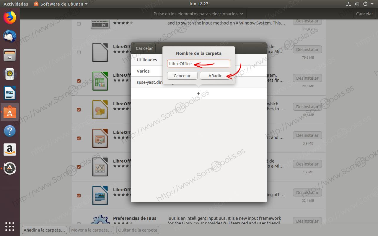 Organizar-las-aplicaciones-de-Ubuntu-18-04-en-carpetas-006