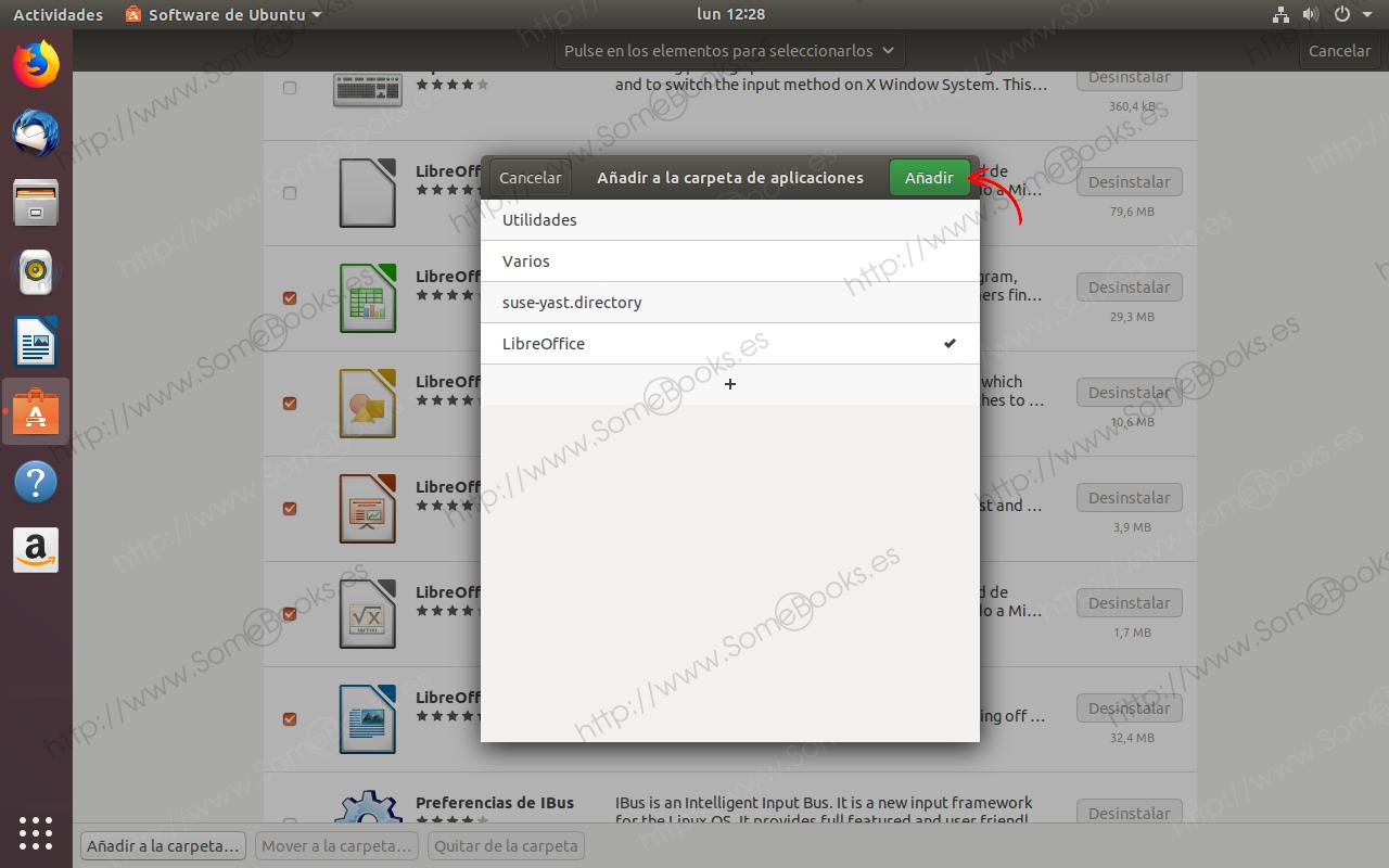 Organizar-las-aplicaciones-de-Ubuntu-18-04-en-carpetas-007
