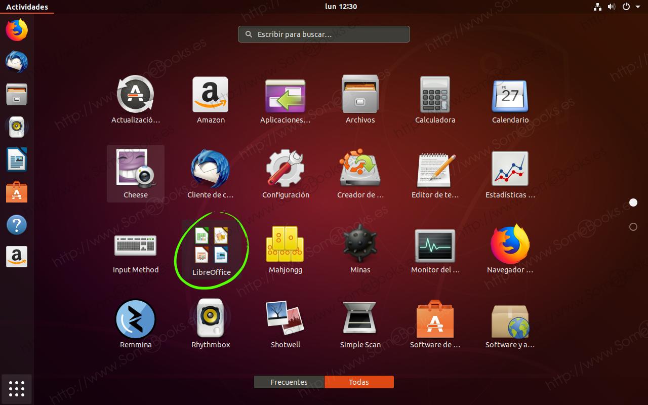 Organizar-las-aplicaciones-de-Ubuntu-18-04-en-carpetas-008