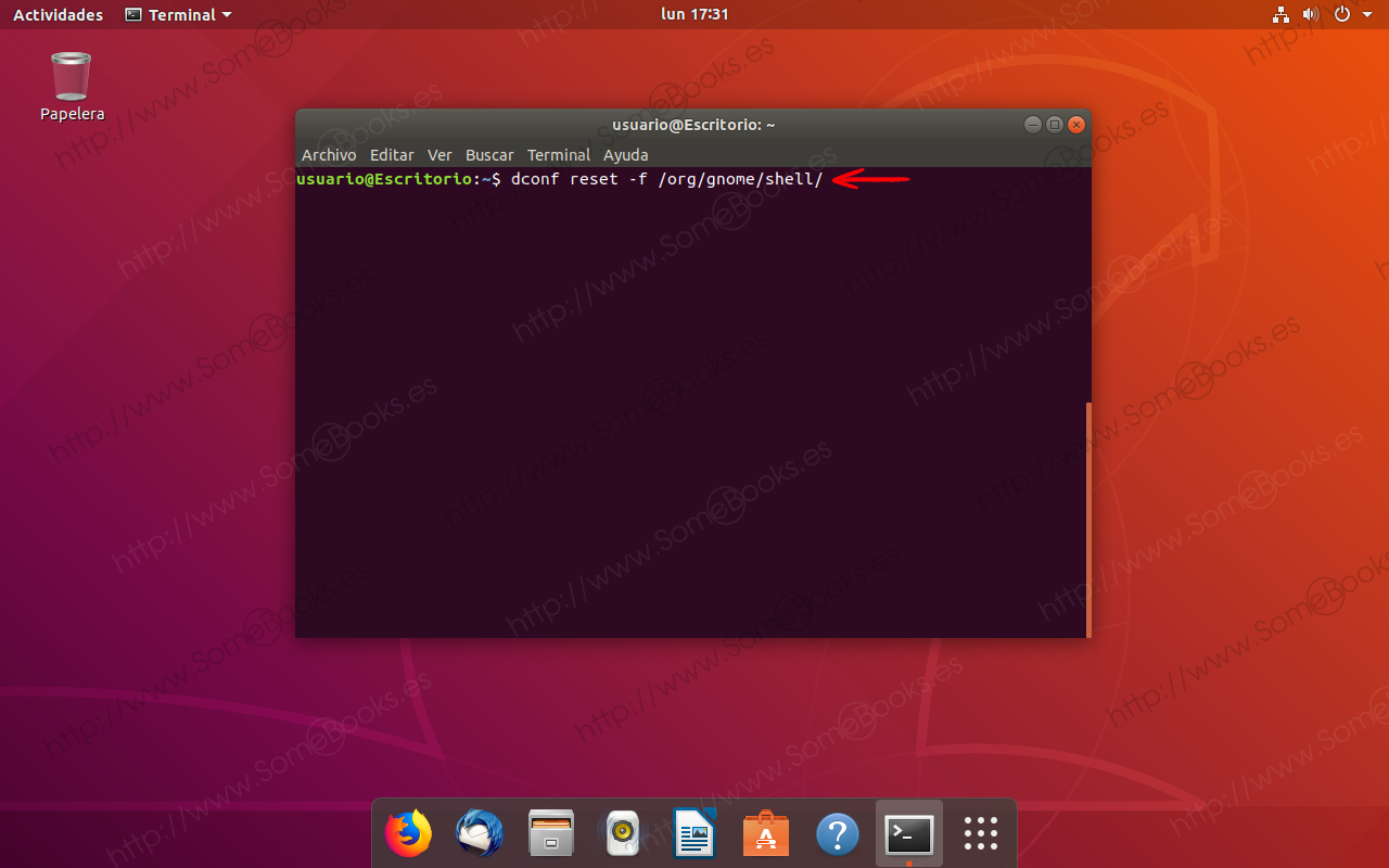 Recuperar-la-configuracion-predeterminada-de-la-interfaz-grafica-en-Ubuntu-18-04-LTS-003