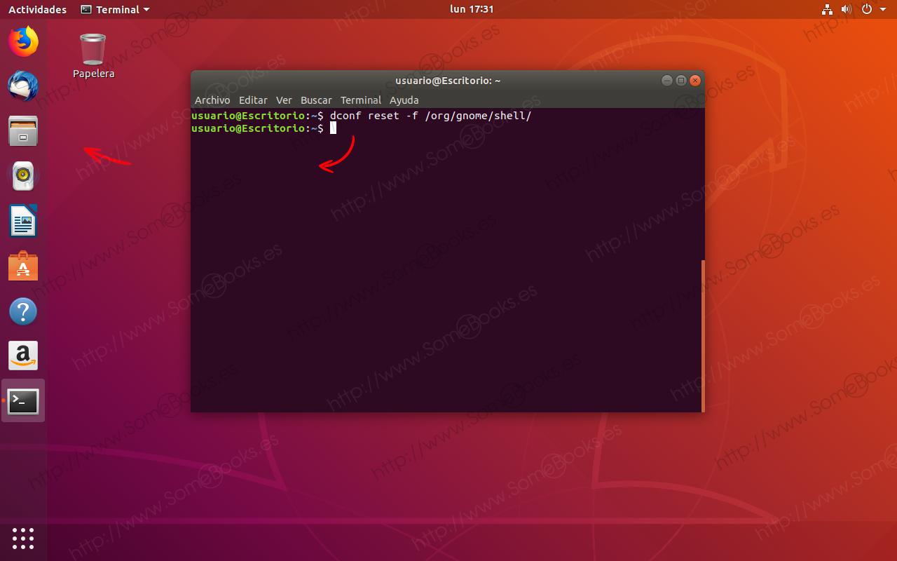 Recuperar-la-configuracion-predeterminada-de-la-interfaz-grafica-en-Ubuntu-18-04-LTS-004