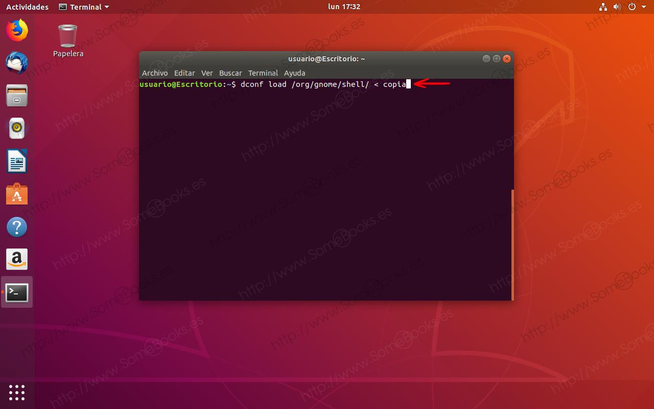 Recuperar-la-configuracion-predeterminada-de-la-interfaz-grafica-en-Ubuntu-18-04-LTS-006