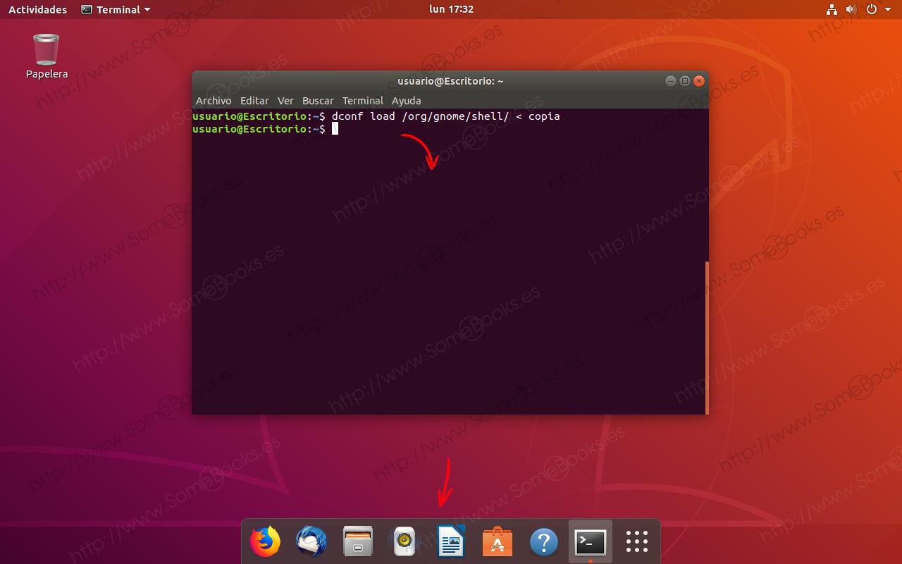 Recuperar-la-configuracion-predeterminada-de-la-interfaz-grafica-en-Ubuntu-18-04-LTS-007