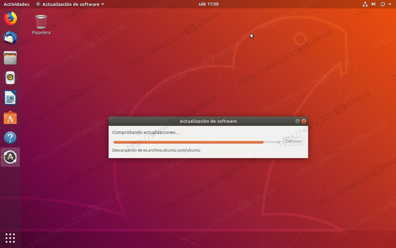 Configurar-las-actualizaciones-en-Ubuntu-1804-LTS-003