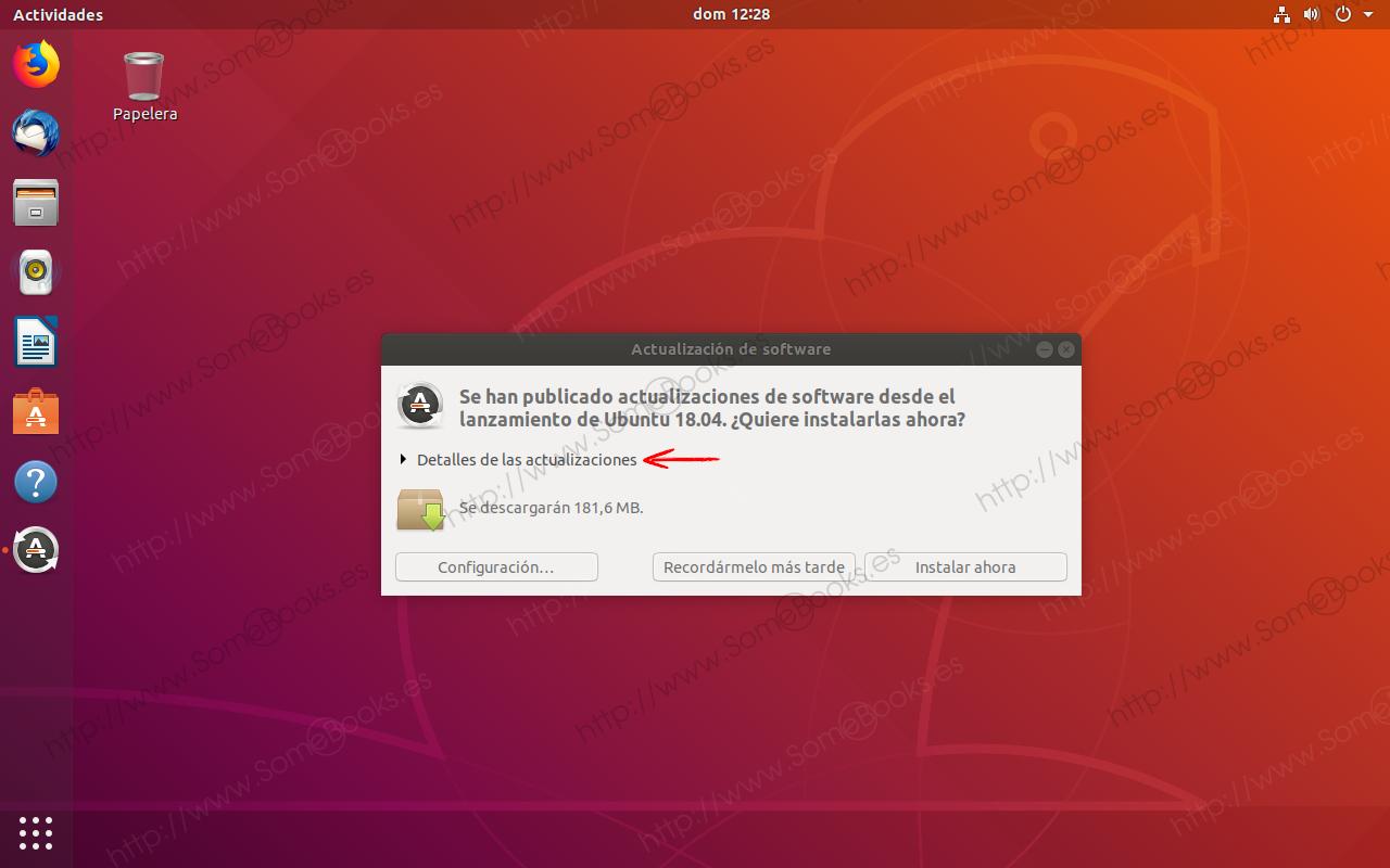 Configurar-las-actualizaciones-en-Ubuntu-1804-LTS-004