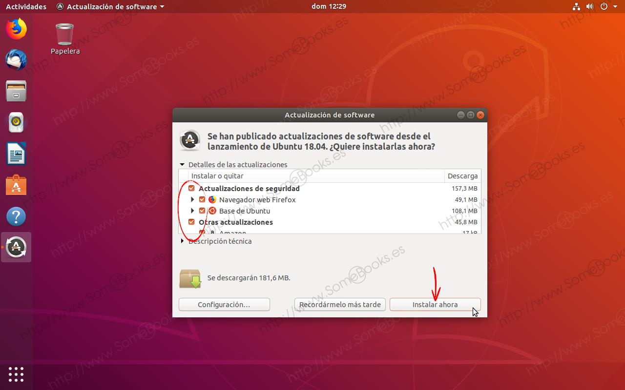 Configurar-las-actualizaciones-en-Ubuntu-1804-LTS-005