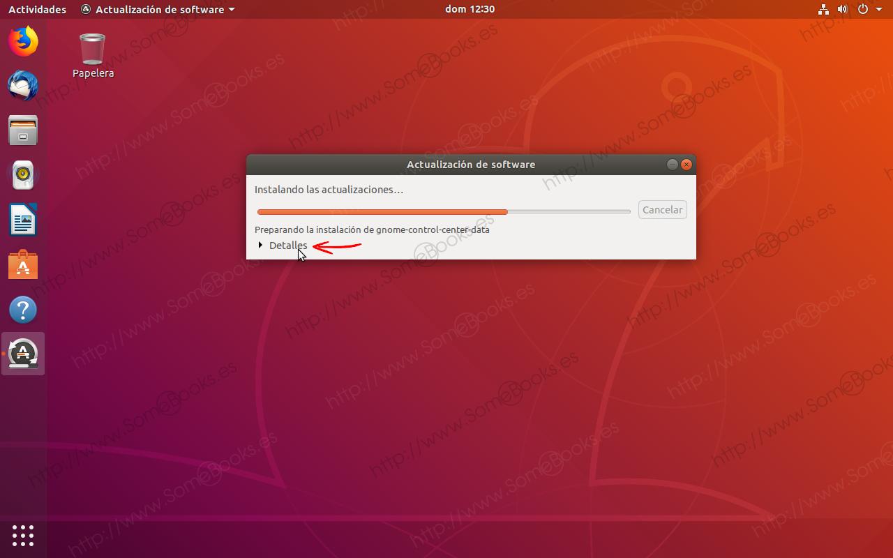 Configurar-las-actualizaciones-en-Ubuntu-1804-LTS-007