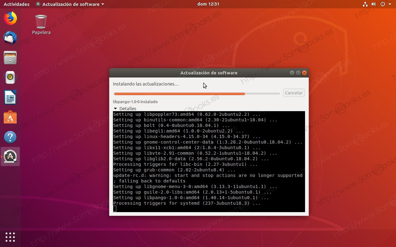 Configurar-las-actualizaciones-en-Ubuntu-1804-LTS-008