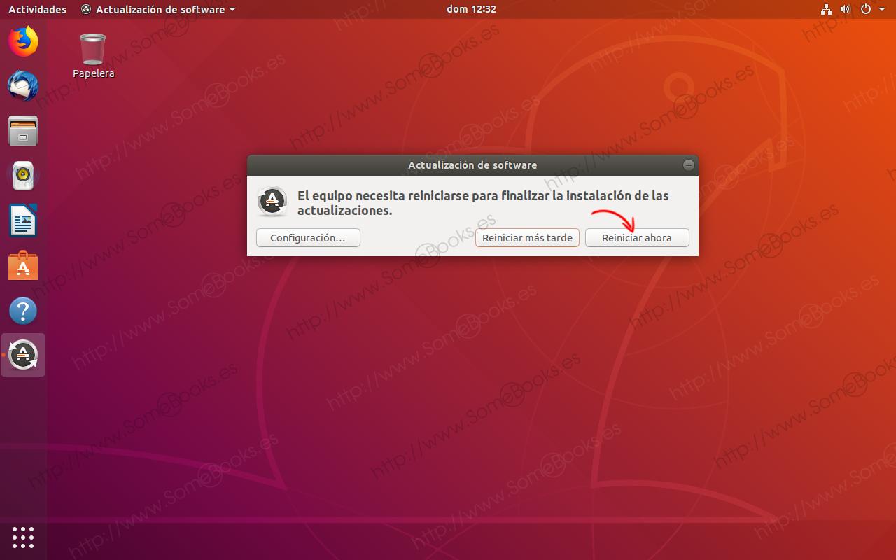 Configurar-las-actualizaciones-en-Ubuntu-1804-LTS-009
