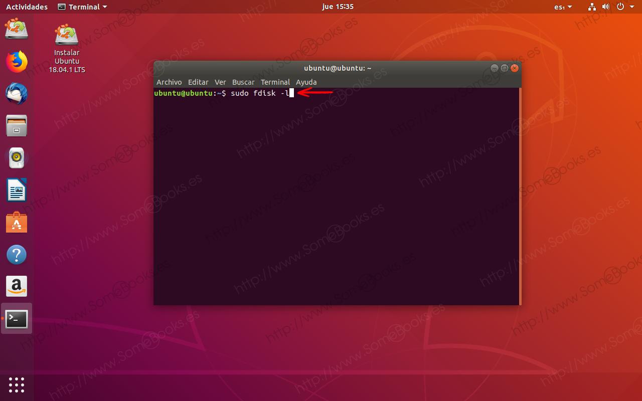 Crear-imagenes-de-disco-desde-la-consola-de-Ubuntu-1804-LTS-001
