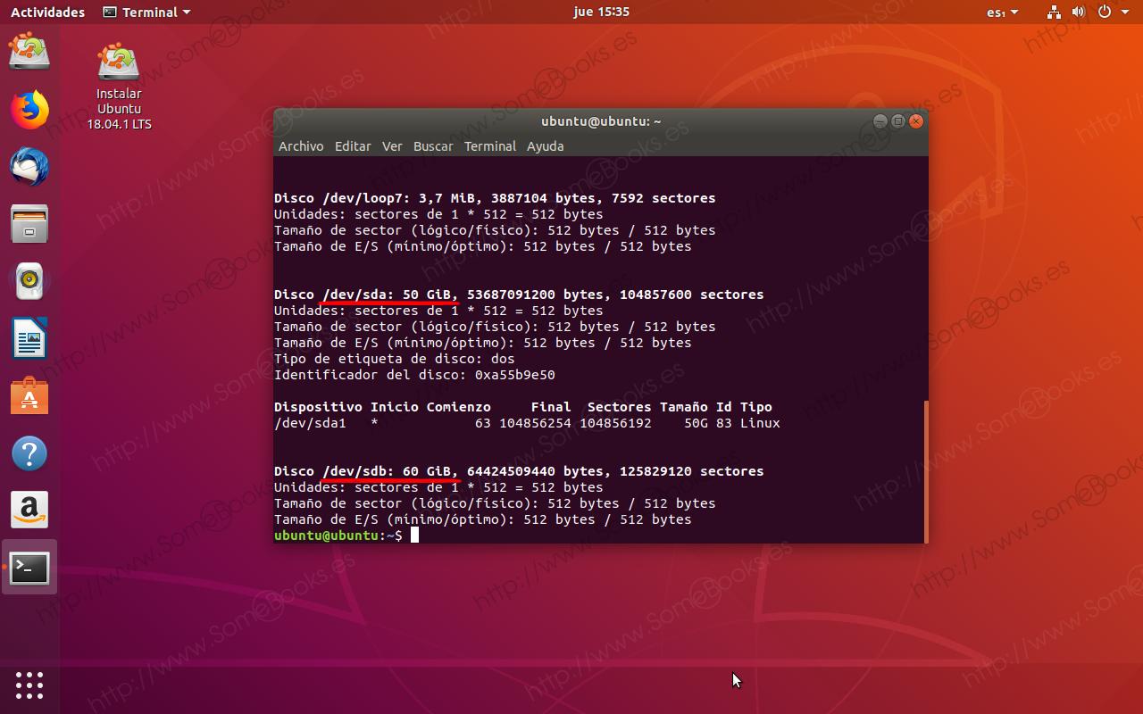 Crear-imagenes-de-disco-desde-la-consola-de-Ubuntu-1804-LTS-002