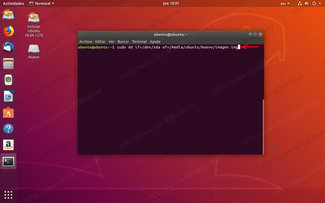 Crear-imagenes-de-disco-desde-la-consola-de-Ubuntu-1804-LTS-003