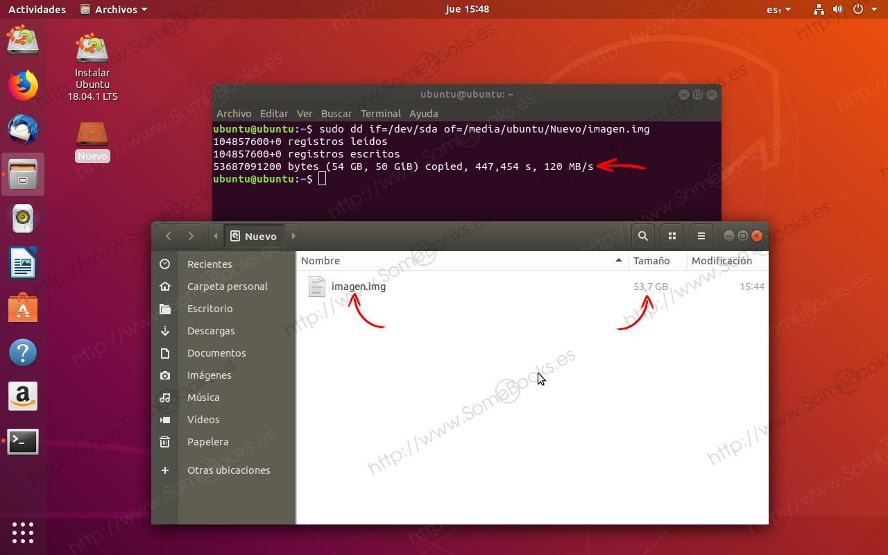 Crear-imagenes-de-disco-desde-la-consola-de-Ubuntu-1804-LTS-004