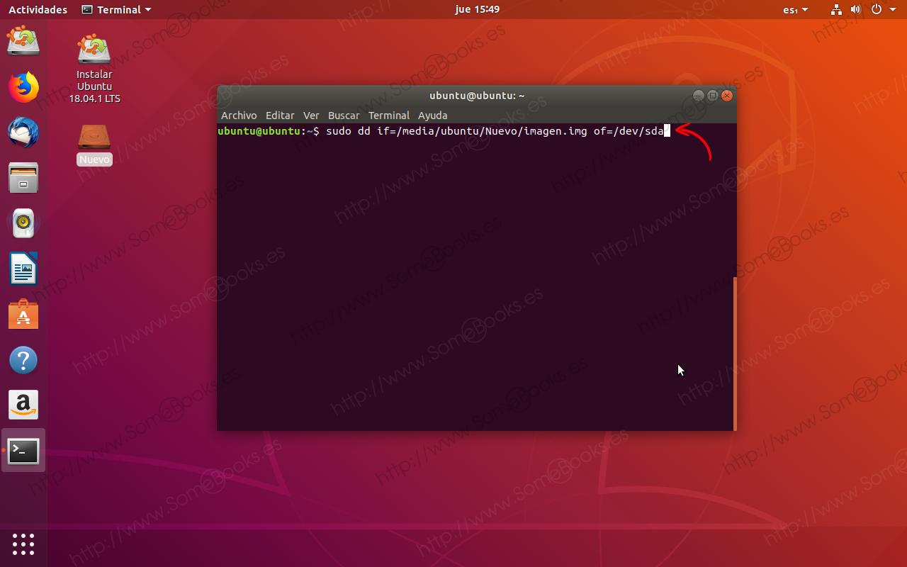 Crear-imagenes-de-disco-desde-la-consola-de-Ubuntu-1804-LTS-005