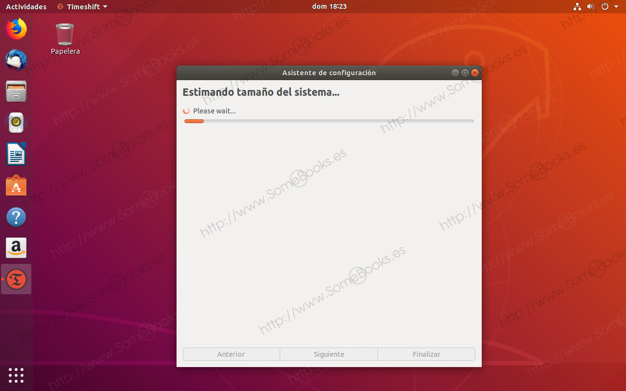 Crear-puntos-de-restauracion-en-Ubuntu-18.04-LTS-con-TimeShift-006