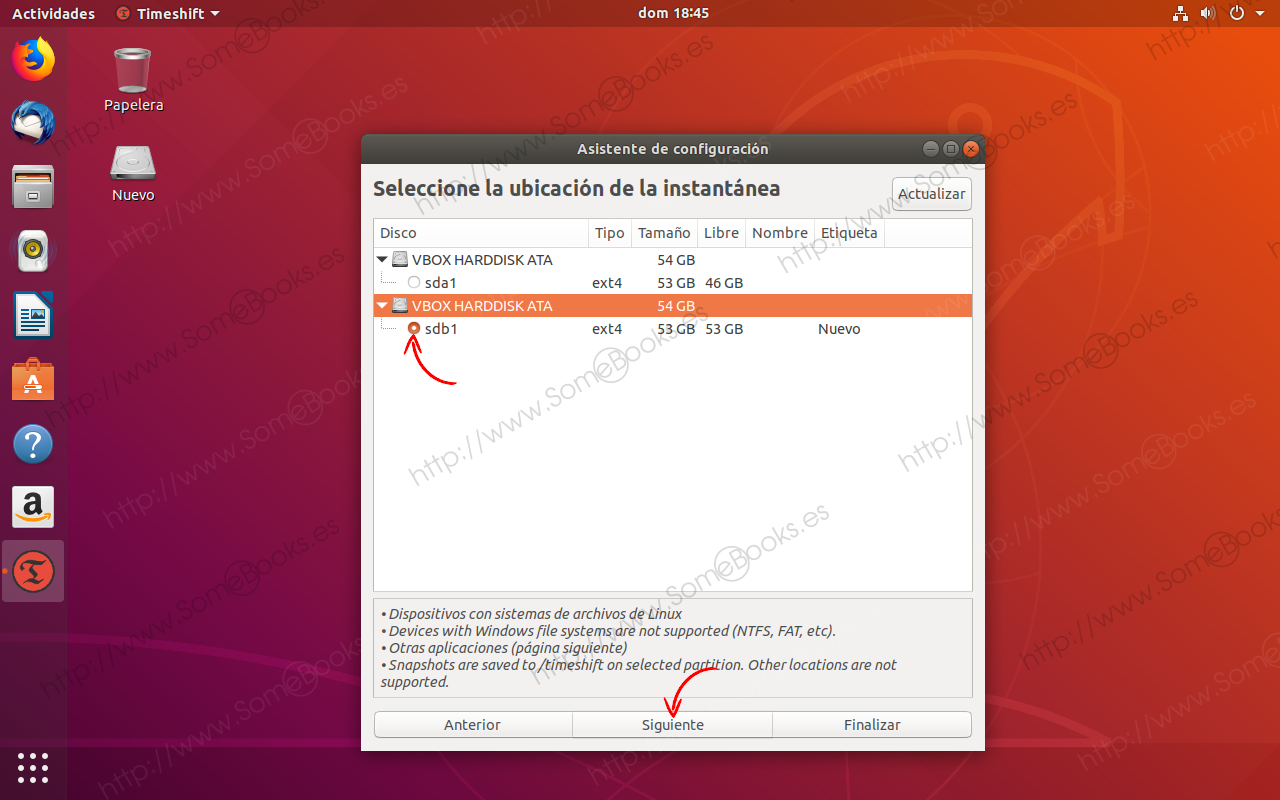 Crear-puntos-de-restauracion-en-Ubuntu-18.04-LTS-con-TimeShift-007