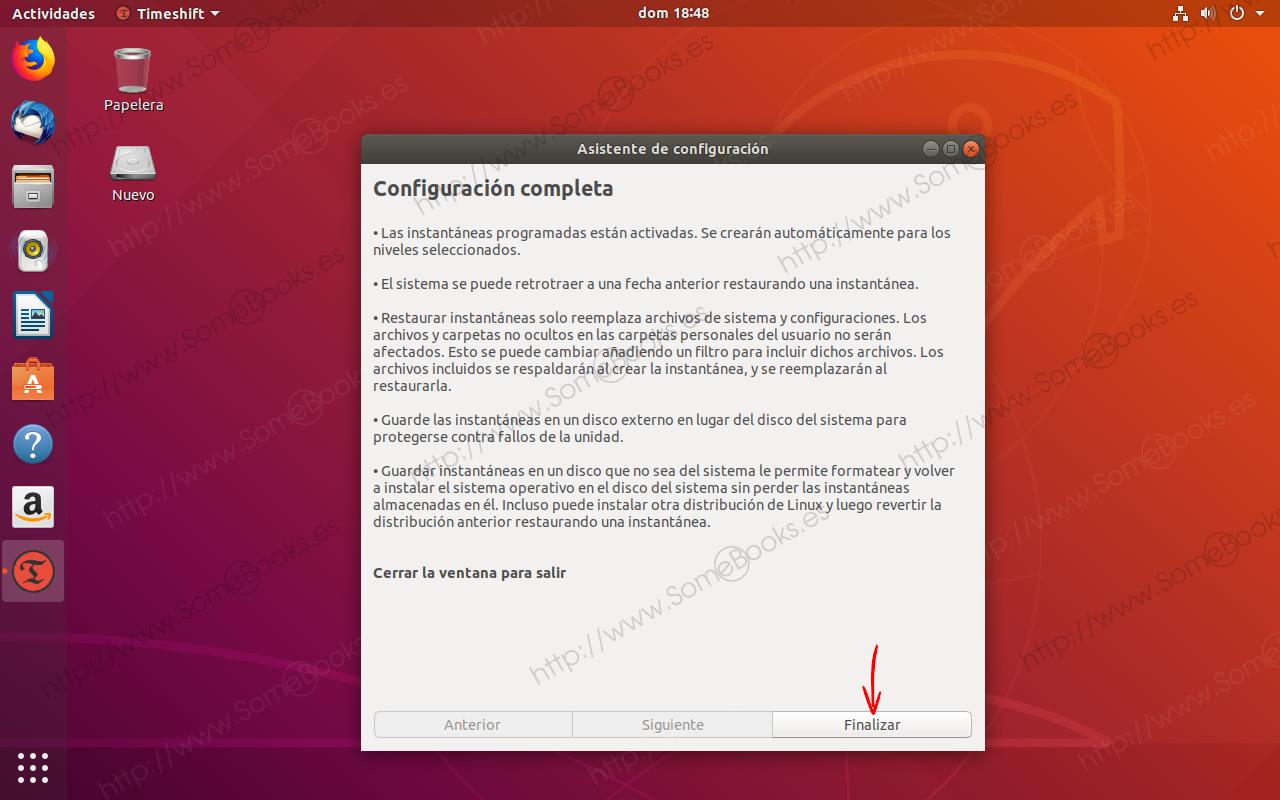 Crear-puntos-de-restauracion-en-Ubuntu-18.04-LTS-con-TimeShift-010