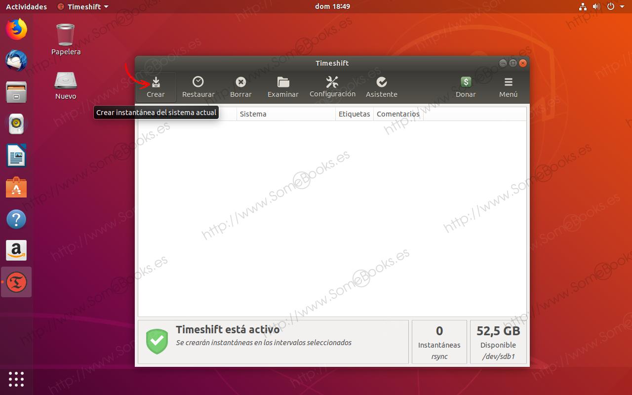 Crear-puntos-de-restauracion-en-Ubuntu-18.04-LTS-con-TimeShift-011