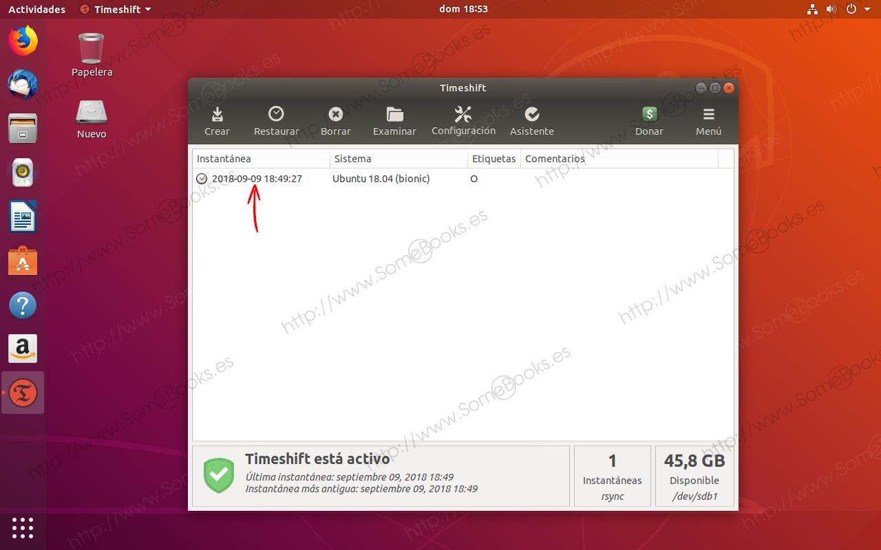 Crear-puntos-de-restauracion-en-Ubuntu-18.04-LTS-con-TimeShift-013