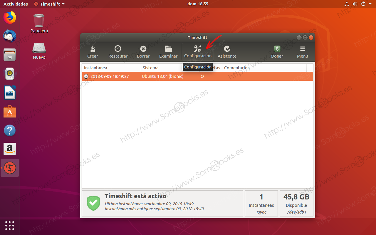 Crear-puntos-de-restauracion-en-Ubuntu-18.04-LTS-con-TimeShift-014