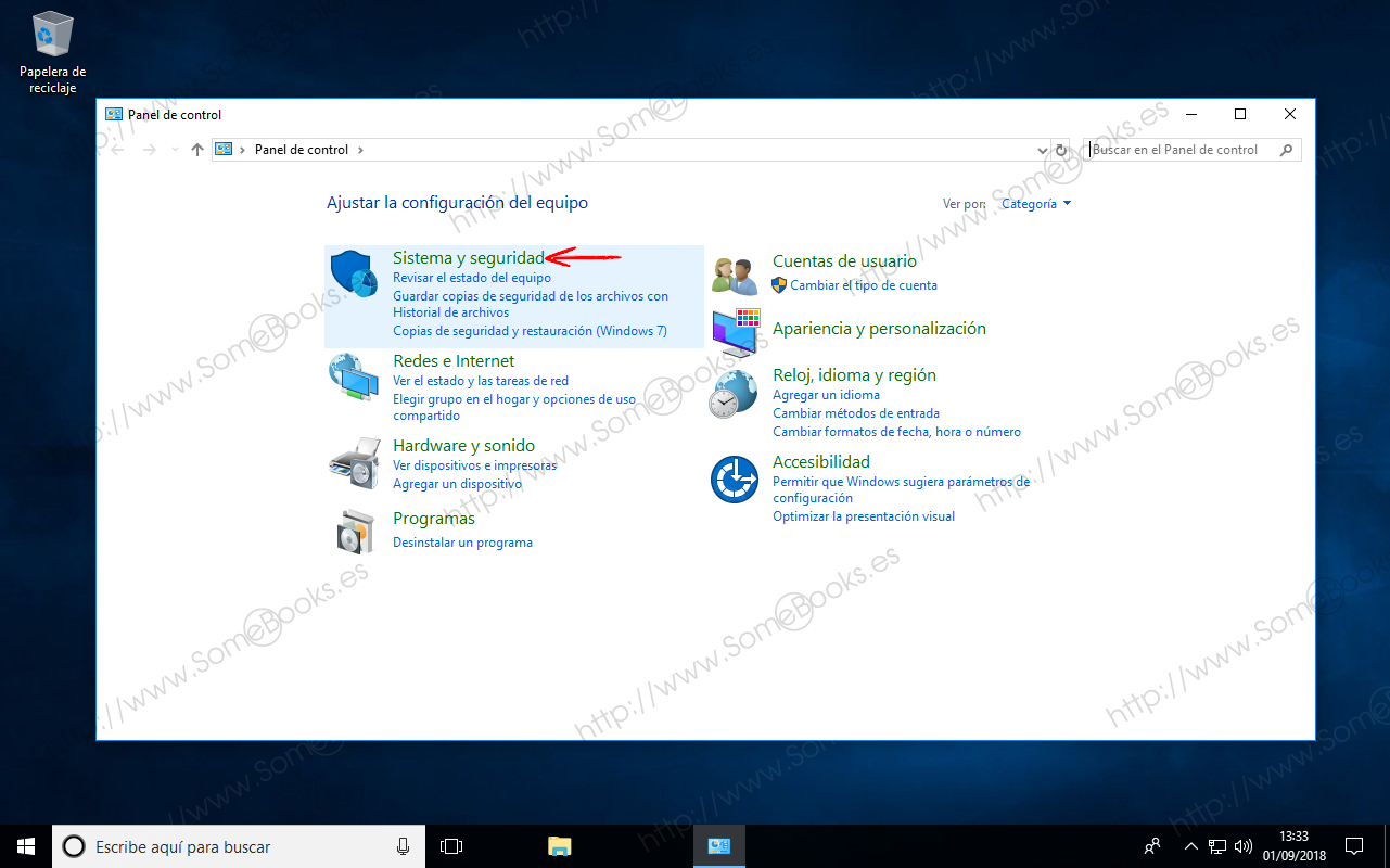 Crear-un-Punto-de-restauracion-de-forma-manual-en-Windows-10-002