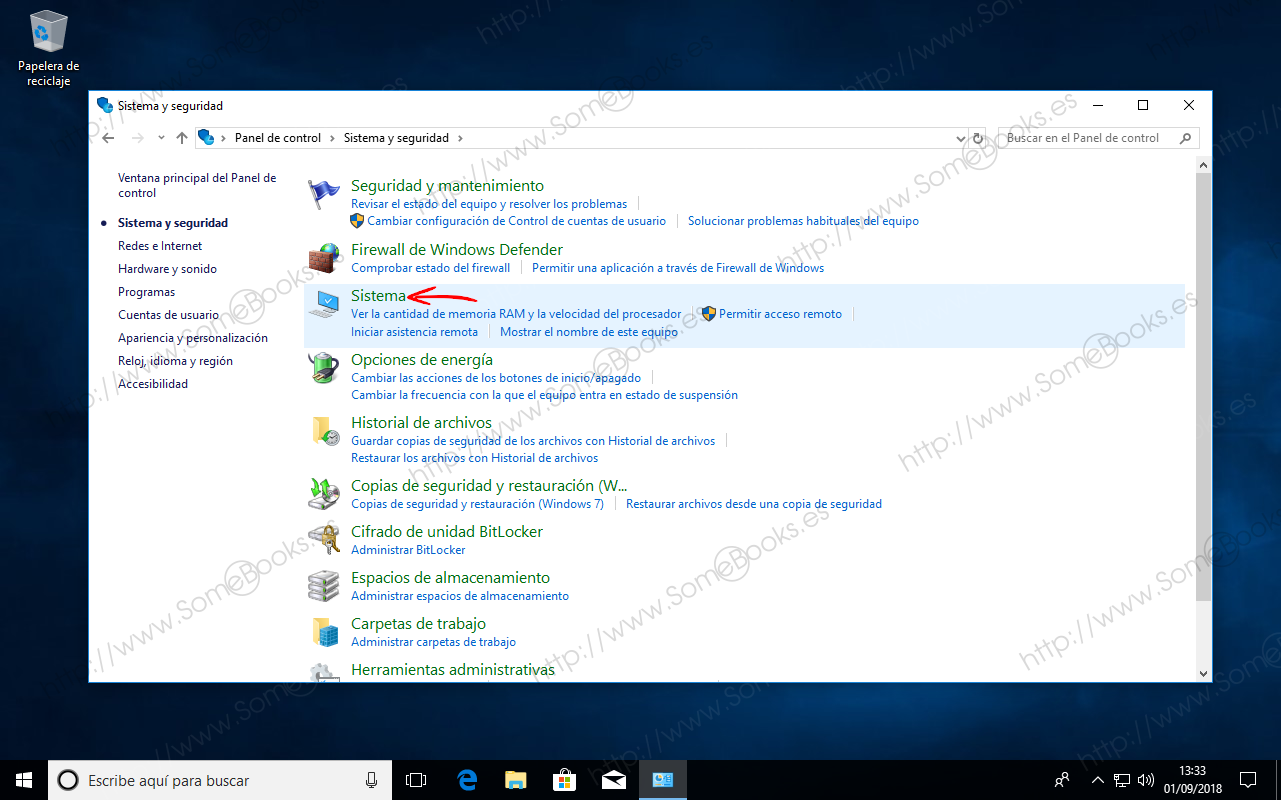 Crear-un-Punto-de-restauracion-de-forma-manual-en-Windows-10-003