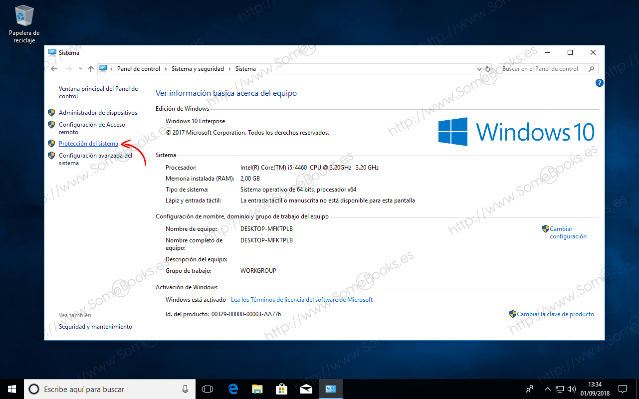 Crear-un-Punto-de-restauracion-de-forma-manual-en-Windows-10-004