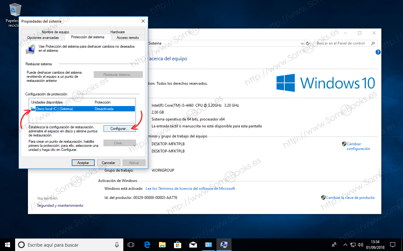 Crear-un-Punto-de-restauracion-de-forma-manual-en-Windows-10-005