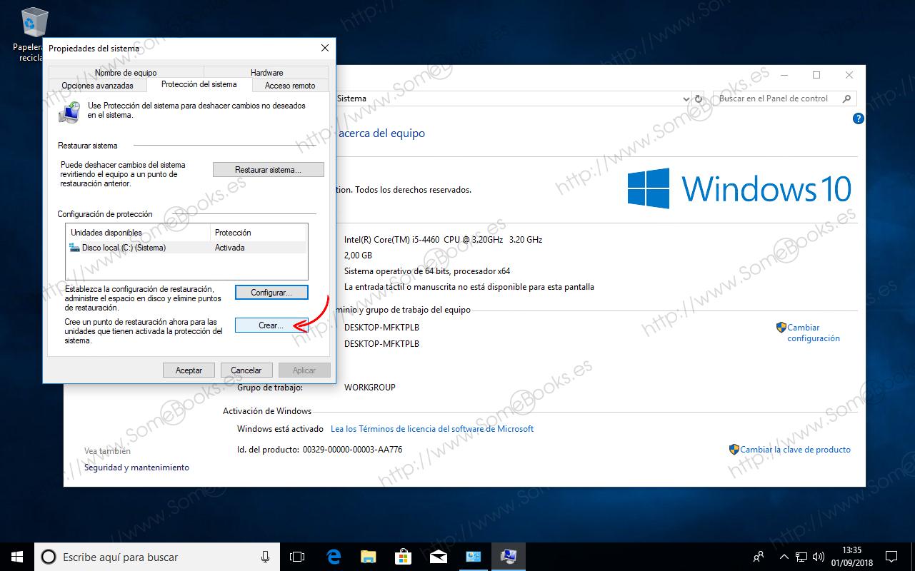 Crear-un-Punto-de-restauracion-de-forma-manual-en-Windows-10-007