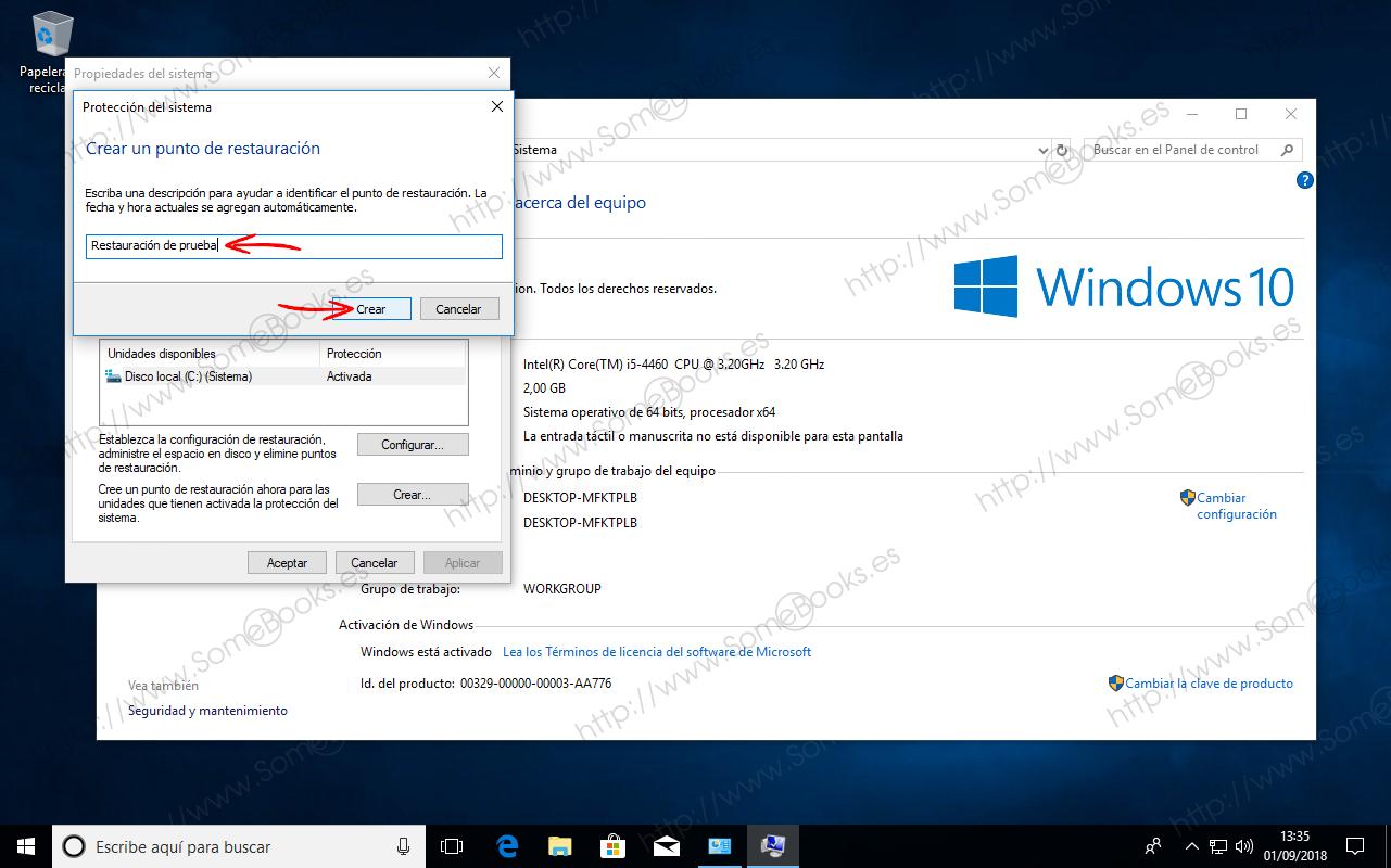 Crear-un-Punto-de-restauracion-de-forma-manual-en-Windows-10-008