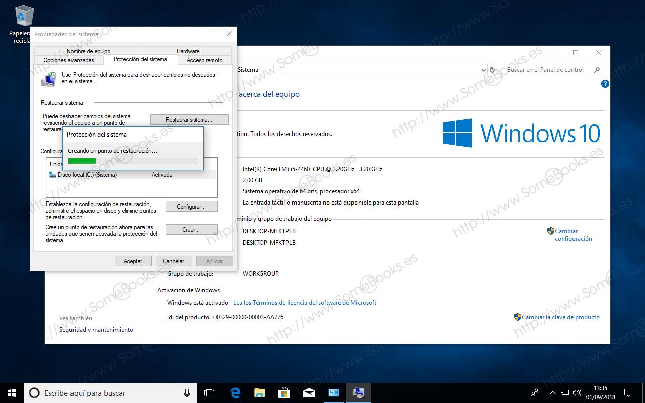 Crear-un-Punto-de-restauracion-de-forma-manual-en-Windows-10-009