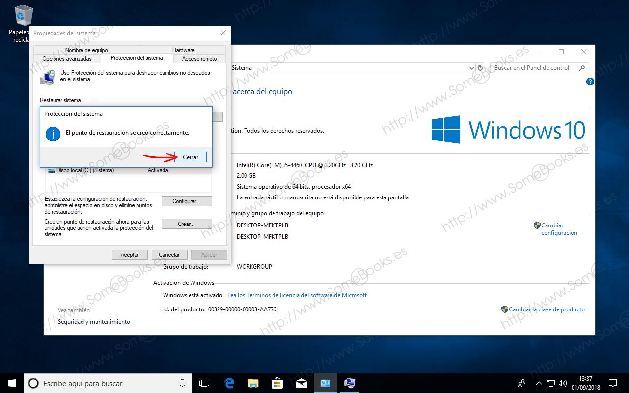 Crear-un-Punto-de-restauracion-de-forma-manual-en-Windows-10-010