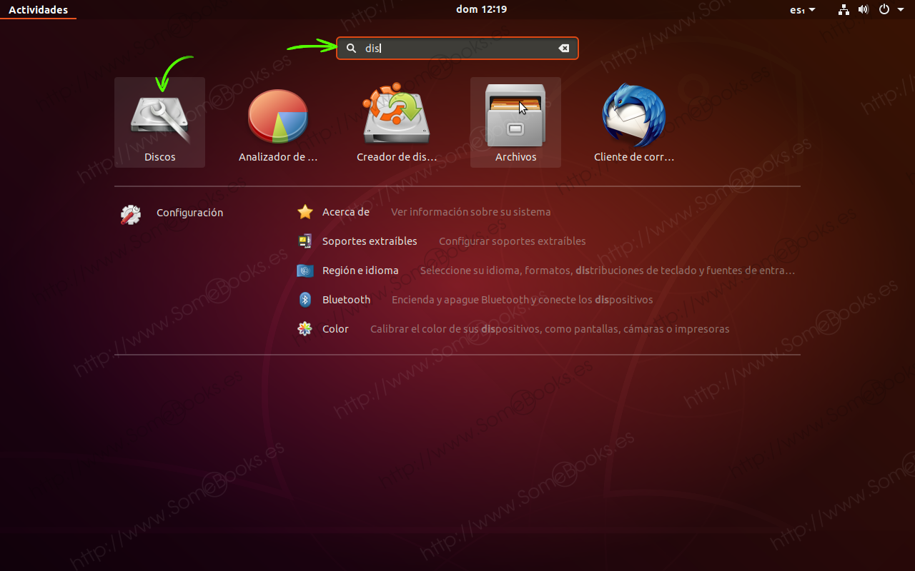 Crear-una-imagen-de-disco-en-Ubuntu-1804-LTS-002