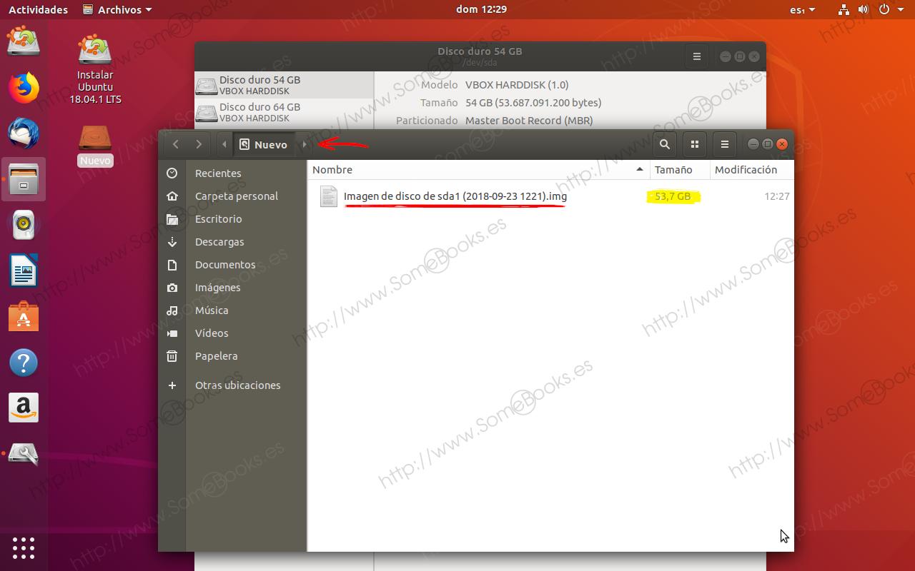 Crear-una-imagen-de-disco-en-Ubuntu-1804-LTS-010
